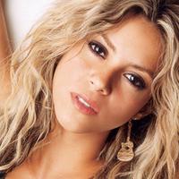 Articole despre Muzica - Shakira a lansat noua melodie Empire