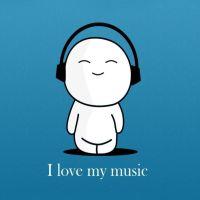 Articole despre Muzica - TOP 10 melodii cool gasite de Metropotam pentru o zi plina de energie la birou