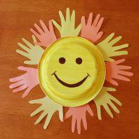 Articole despre Muzica - TOP 10 melodii cool gasite de Metropotam pentru zilele cu soare