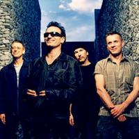 Articole despre Muzica - U2 a lansat noua melodie Invisible