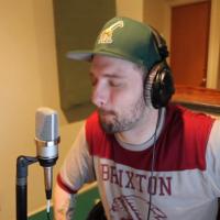 Articole despre Muzica - Viralul saptamanii: Cel mai rapid rapper canta alfabetul in 2 minute