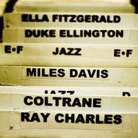 Articole despre Muzica - 10 melodii jazzy si bune de ascultat atunci cand ai o zi proasta