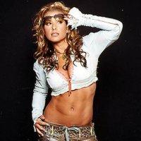 Articole despre Muzica - Anastacia revine in forta cu noua piesa Stupid Little Things