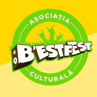Articole despre Muzica - Asociatia Culturala B'Estfest - platforma de sustinere a tinerelor talente muzicale din Romania