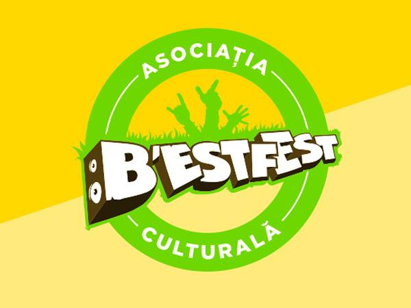 Asociatia Culturala B'Estfest - platforma de sustinere a tinerelor talente muzicale din Romania