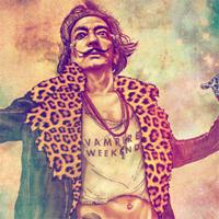 Articole despre Muzica - Care sunt trupele pe care orice hipster trebuie sa le asculte