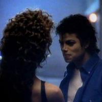Articole despre Muzica - Clipul The way you make me feel al lui Michael Jackson, fara muzica, e dubios - VIDEO