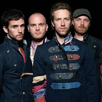 Coldplay a lansat noua melodie Magic