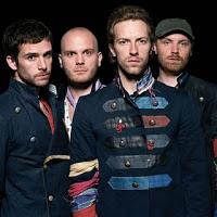 Articole despre Muzica - Coldplay a lansat noua melodie Magic