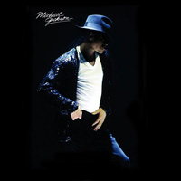 Articole despre Muzica - Infografic: Cum sa faci miscarea de dans Moonwalk precum Michael Jackson