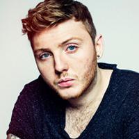 Articole despre Muzica - James Arthur lanseaza videoclipul noii piese Get Down