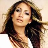 Articole despre Muzica - Jennifer Lopez a lansat noua piesa I Luh Ya Papi