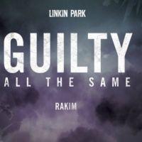 Articole despre Muzica - Linkin Park a lansat noua piesa Guilty All The Same