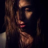 Articole despre Muzica - Lykke Li a lansat un clip nou pentru piesa Love Me Like I'm Not Made of Stone - VIDEO