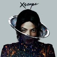 Articole despre Muzica - Noul album al lui Michael Jackson, XSCAPE, va fi lansat pe 13 mai
