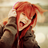 Articole despre Muzica - 10 melodii perfecte si minunate pentru minivacanta de 1 Mai