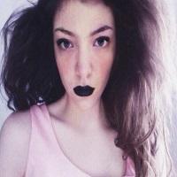 Articole despre Muzica - Cum suna varianta tribala a melodiei Royals, interpretata de Lorde - VIDEO