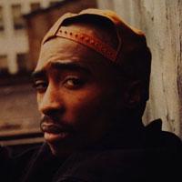 Articole despre Muzica - Care sunt ultimele cuvinte ale rapper-ului Tupac Shakur
