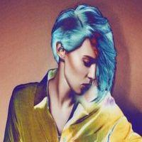 Articole despre Muzica - La Roux revine cu o noua piesa misto: Uptight Downtown