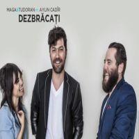 Articole despre Muzica - Maga & Tudoran si Aylin Cadir au lansat piesa Dezbracati