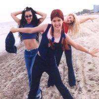 Articole despre Muzica - Slagarele anilor '90 care ne aduc aminte de adolescenta, vacanta de vara si mare