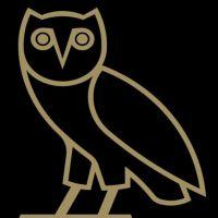 Articole despre Muzica - Asculta noua piesa interpretata de Drake: 0 To 100 / The Catch Up