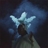 Articole despre Muzica - Jon Hopkins si-a lansat clipul la piesa We Disappear, in colaborare cu Lulu James