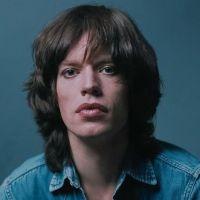 Articole despre Muzica - Cum se distra Mick Jagger la varsta de 20 de ani - FOTO