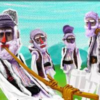 Articole despre Muzica - Subcarpati a lansat un clip nou la piesa Codrule, marite domn