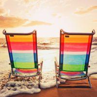 Articole despre Muzica - 10 piese super cool de vara pe care ar trebui sa le asculti in fiecare zi