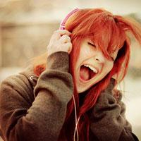 Articole despre Muzica - Cum ar suna playlist-ul ideal de la Summer Well