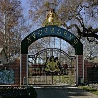 Articole despre Muzica - Cum arata ferma Neverland a lui Michael Jackson care se va vinde cu 50 de milioane de dolari