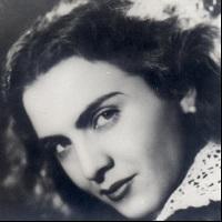 Articole despre Muzica - 10 melodii legendare semnate Maria Tanase si povestea lor