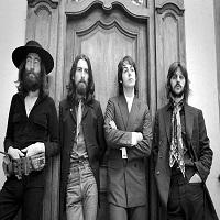 Articole despre Muzica - 22 august, 1969 - ultima sedinta foto a celor de la Beatles