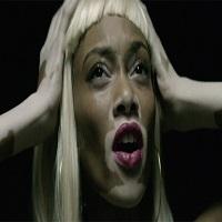 Articole despre Muzica - Clipul oficial al piesei Guts over fear, semnata Eminem ft. Sia