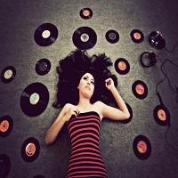 Articole despre Muzica - 10 piese minunate pentru un inceput bun de saptamana