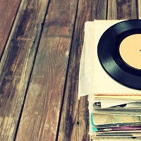 Articole despre Muzica - 7 piese cool care te vor energiza
