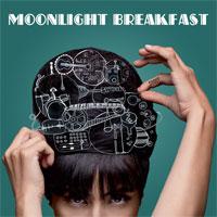 Articole despre Muzica - Moonlight Breakfast si Village reprezinta Romania la festivalul Eurosonic 2015, din Olanda