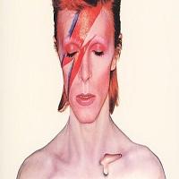 Articole despre Muzica - Raspunsurile lui David Bowie la intrebarile din celebrul chestionar al lui Proust