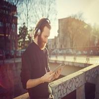 Articole despre Muzica - Playlist cool pentru ultima luna de iarna