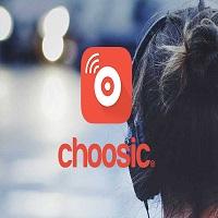 Articole despre Muzica - Choosic, Tinder-ul melodiilor