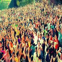 Articole despre Muzica - Cinci festivaluri mici si cool unde poti merge vara asta