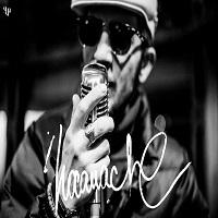 """Articole despre Muzica - Macca Dachief Rocka, rapper-ul venit de nicaieri care a luat cu asalt underground-ul romanesc: """"Cumva am fost mereu acolo, in umbra"""""""