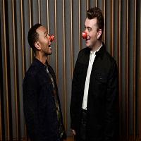 Articole despre Muzica - Piesa Lay Me Down cantata de Sam Smith impreuna cu John Legend