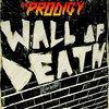 Articole despre Muzica - Piesa noua The Prodigy: Wall Of Death