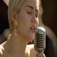 Articole despre Muzica - 7 piese care-ti vor demonstra ca Miley Cyrus nu este doar o tanara teribilista, ci si o artista extrem de talentata