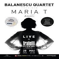 """Articole despre Muzica - Balanescu Quartet: concert aniversar la 10 ani de """"Maria T"""""""