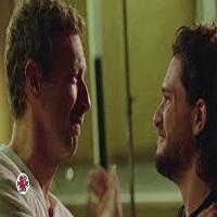 Articole despre Muzica - Coldplay si actorii din Game of Thrones au inregistrat musicalul celebrului serial