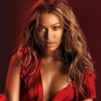 "Articole despre Muzica - Nicki Minaj si Beyonce lanseaza clipul ""Feeling myself"""