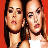 "Articole despre Muzica - Alexandra Stan si Inna au scos o piesa impreuna - ""We Wanna"""